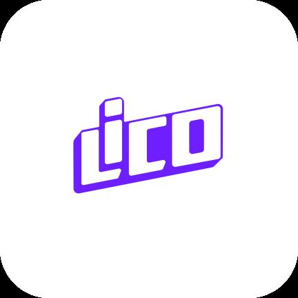 LicoLico安卓版解锁