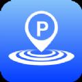 邓州停车软件官方版