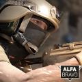 Combat Master Online FPS游戏官方版免费版