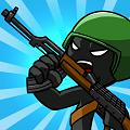 火柴人现代战争模拟器3d版最新官方版
