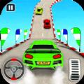 刺激飞车城市驾驶游戏中文版