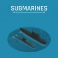 潜艇战舰大战游戏安卓版