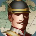 欧陆战争61914最新版