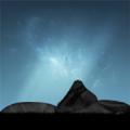 星空3游戏最新版