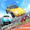 汽车夏季运动会游戏安卓版