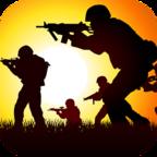 FPS狙击手行动