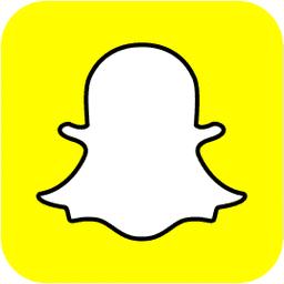 Snapchat相机中文版