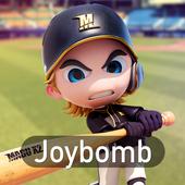 全民打棒球