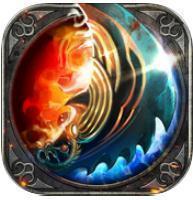 烈焰梟龍傳奇  v1.0.0