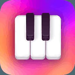 鋼琴獨奏大師內購版