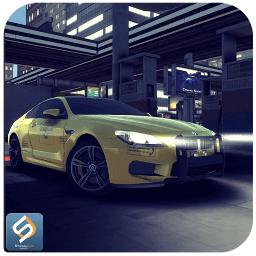 出租車模擬器2020