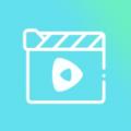 剪拍视频剪辑最新版app