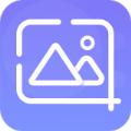 随手带壳截图app手机版下载 v1.0