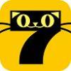 七猫小说去广告破解版