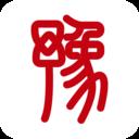 豫事办app官网版