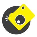 漫画相机app