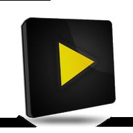 videoder专业版