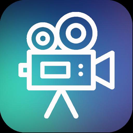 微剪辑视频剪辑工具