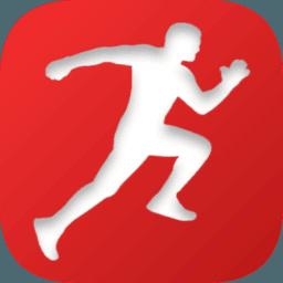 跑步吧pro官方版(run pro)