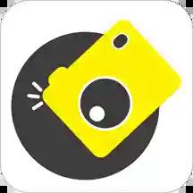 漫画相机app免费版