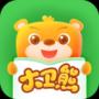 大卫熊英语app手机版下载安装 v1.3.0
