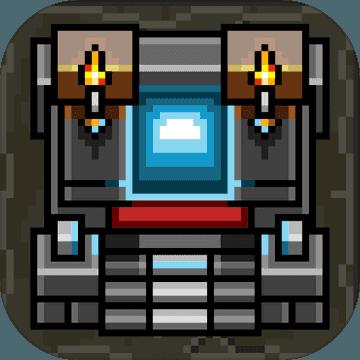 沙盒勇者破解版0.93