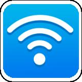 兴兴WiFi管家
