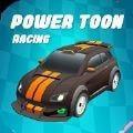 强力赛车竞速