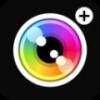 dazz特效相机破解版官方安卓下载 v1.5