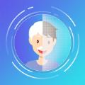 AI魔趣相机app官方版 v1.0