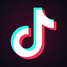 抖音短视频app官网版
