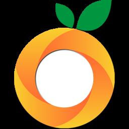 橘子物联手机版