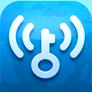 wifi快速破解器  v3.2.26