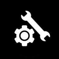 pubgtool官方画质修改器