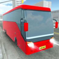 usa客车模拟器2021