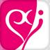 红娘网app