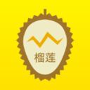 榴莲直播app