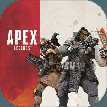 apex英雄手游印度服