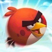 愤怒的小鸟2(更新古典诗人帽套装)破解版