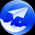 飞擎app
