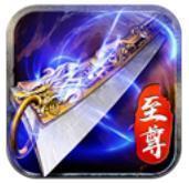 上海雪鲤鱼游戏官网版传奇