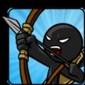 火柴人战争遗产无敌版修改器无限金币无限钻石破解版(Stick War: Legacy)