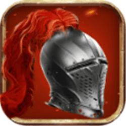 鐵血征服者