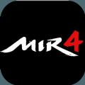 mir4傳奇(攻略)