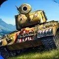 坦克指揮官帝國戰爭
