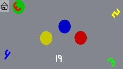 迷你玩家图3