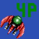 迷你玩家  v1.2.2