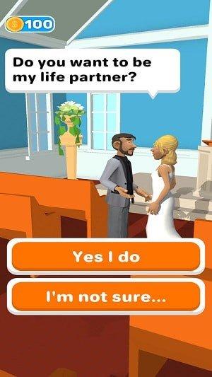 夫妻生活图3