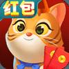 全民养猫  v1.6