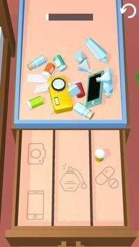 垃圾抽屉图3